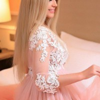 Dubai Beauties - Sex ads of the best escort agencies in Kuwait City - Rafaella