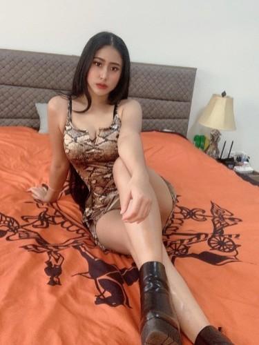 Sex ad by kinky escort Emily (21) in Riyadh - Photo: 7