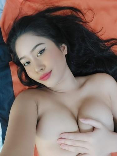 Sex ad by kinky escort Emily (21) in Riyadh - Photo: 1