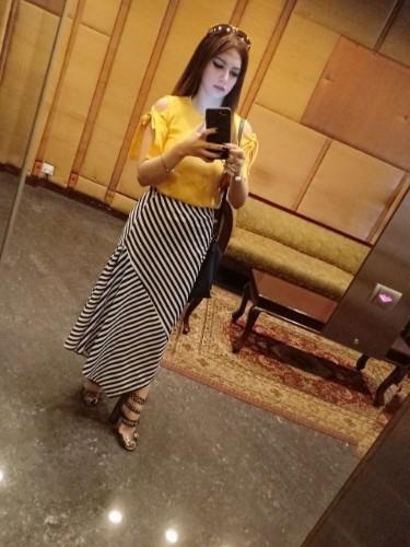 Sex ad by kinky escort Saniya (21) in Dubai - Photo: 5