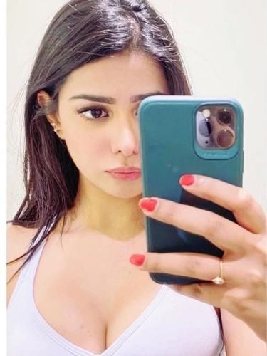 Sex ad by kinky escort Ishu (21) in Dubai - Photo: 5