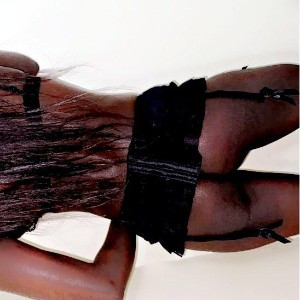Sex ad by kinky escort Blikiss (27) in Marrakesh