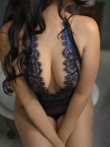 Sex ad by escort Sunitha Jazar (21) in Taif - Photo: 6