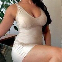 Sunitha Fun Zone - Sex ads of the best escort agencies in Neom - Neha