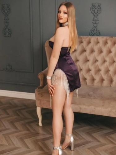 Sex ad by escort Mila (20) in Dubai - Photo: 2