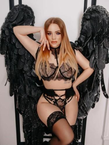 Sex ad by escort Mila (20) in Dubai - Photo: 7