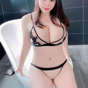 Sex ad by kinky escort Dandan (21) in Riyadh