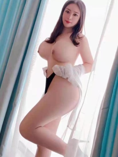 Sex ad by kinky escort Dandan (21) in Riyadh - Photo: 6