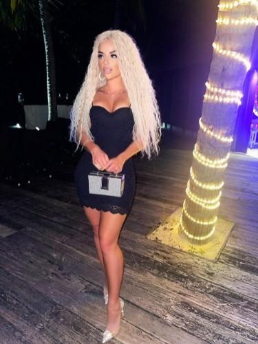 Sex ad by kinky escort Anita (23) in Dubai - Photo: 7
