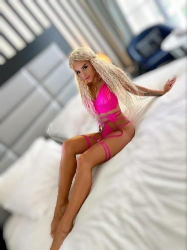 Sex ad by kinky escort Anita (23) in Dubai - Photo: 6