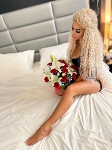Sex ad by kinky escort Anita (23) in Dubai - Photo: 5