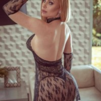 LoveScout - Sex ads of the best escort agencies in Kuwait City - Elena