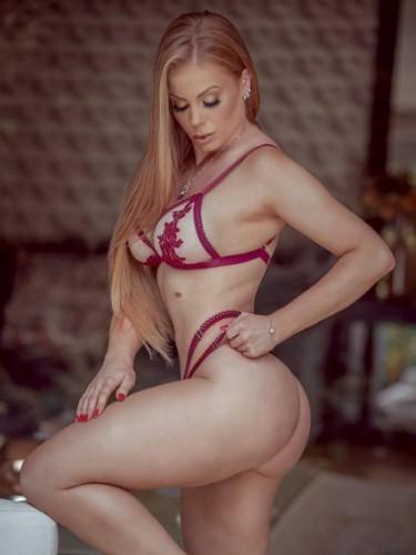 Sex ad by escort Elena (22) in Dubai - Photo: 3