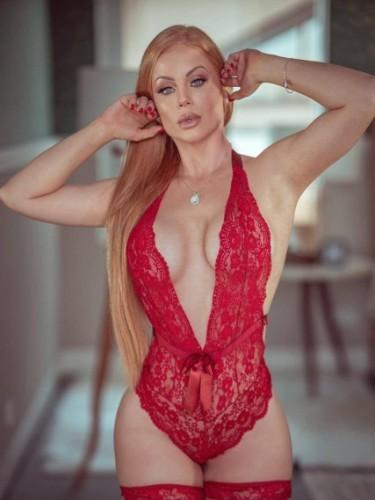 Sex ad by escort Elena (22) in Dubai - Photo: 6