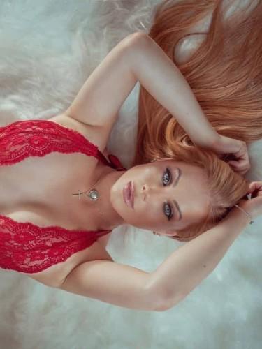 Sex ad by escort Elena (22) in Dubai - Photo: 7
