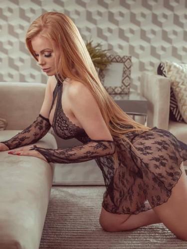 Sex ad by escort Elena (22) in Dubai - Photo: 4