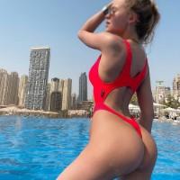 CallGirls Dubai - Sex ads of the best escort agencies in Jordan - Malika