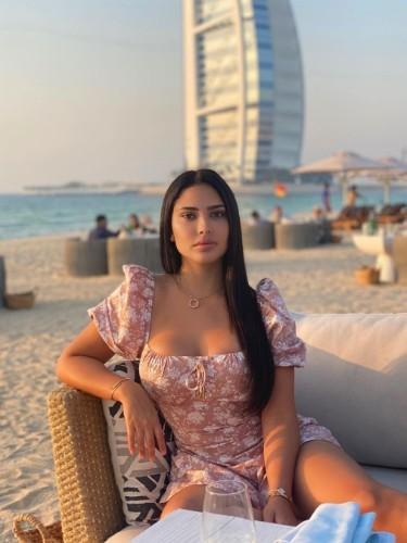 Sex ad by escort Bianca (23) in Dubai - Photo: 4