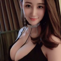 Chinesegirl - Sex ads of the best escort agencies in Jordan - Yang
