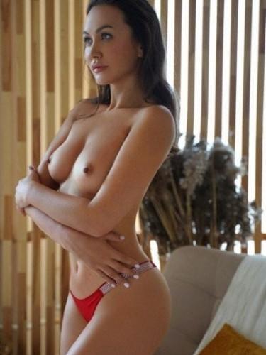 Sex ad by kinky escort Ennis (20) in Abu Dhabi - Photo: 5