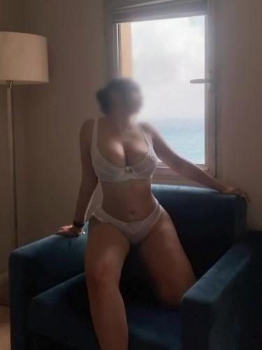 Sex ad by escort Catalina (25) in Dubai - Photo: 7