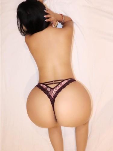 Sex ad by escort Catalina (25) in Dubai - Photo: 3