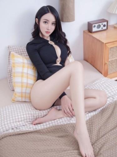Escort agency Chinesegirl in Jeddah - Photo: 22 - Lilin