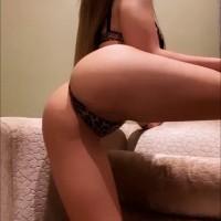 Russian Lady - Sex ads of the best escort agencies in Dubai - Nita