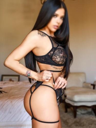 Sex ad by escort Bia (26) in Dubai - Photo: 3