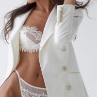 Diamond models agensy - Sex ads of the best escort agencies in Amman - Deni