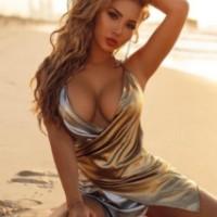 Diamond models agensy - Sex ads of the best escort agencies in Neom - Milena