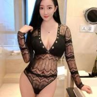 Chinesegirl - Sex ads of the best escort agencies in Neom - Momo