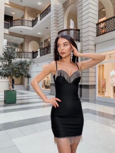 Sex ad by kinky escort Suzanne (28) in Riyadh - Photo: 1
