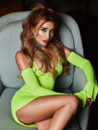 Sex ad by kinky escort Miss (18) in Riyadh - Photo: 2