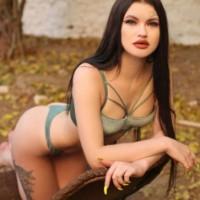 CallGirls Dubai - Sex ads of the best escort agencies in Dubai - Sandra