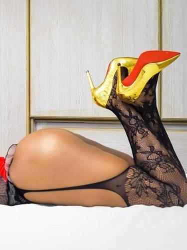 Sex ad by kinky escort Lavine (22) in Casablanca - Photo: 3