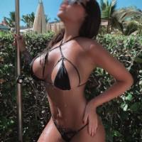 Royal Rose - Sex ads of the best escort agencies in Dubai - Anna