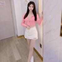 Chinesegirl - Sex ads of the best escort agencies in Neom - Mila