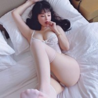 Chinesegirl - Sex ads of the best escort agencies in Neom - Sansa
