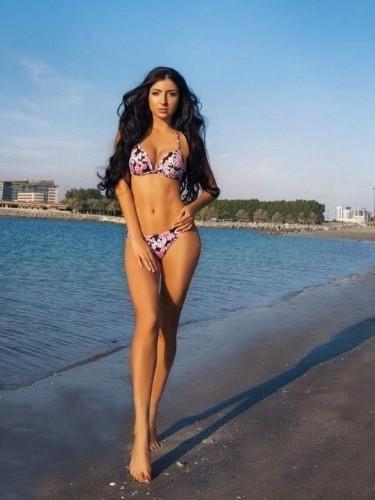 Escort agency Dubai Beauties in Dubai - Photo: 8 - Alima