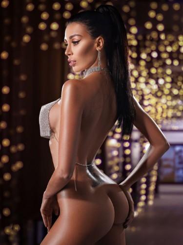 Sex ad by kinky escort Amani (25) in Dubai - Photo: 4