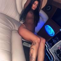 Redlabelvip - Sex ads of the best escort agencies in Neom - Diana