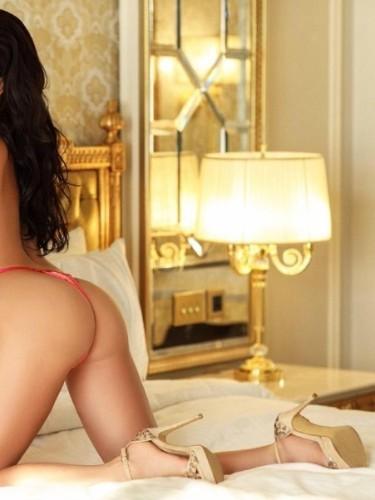 Sex ad by kinky escort Gladys (21) in Dubai - Photo: 4
