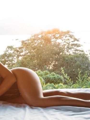 Sex ad by kinky escort Kristen (22) in Dubai - Photo: 3