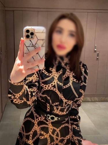 Sex ad by kinky escort Lola (18) in Dubai - Photo: 7
