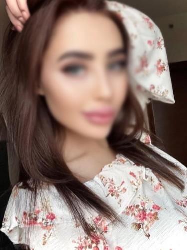 Sex ad by kinky escort Lola (18) in Dubai - Photo: 5