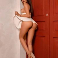 LoveScout - Sex ads of the best escort agencies in Dubai - Anny