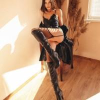 Premium Escort - Sex ads of the best escort agencies in Dubai - Jasmine