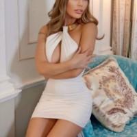 CallGirls Dubai - Sex ads of the best escort agencies in Dubai - Alyona