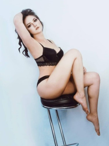 Sex ad by escort Sweety May (26) in Amman - Photo: 3